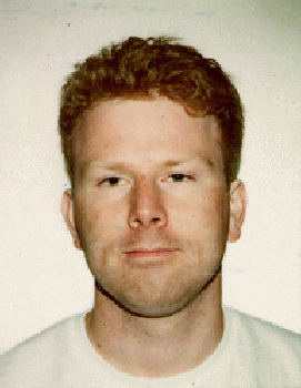 Picture of Jon K. Laerdahl